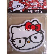 Fiesta De Hello Kitty, Borrador Yumbo, Original