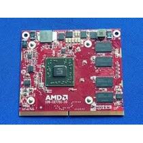 Tarjeta De Video Gddr3 512mb Para Laptop 650680-001