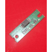Chip Ricoh Sp200 Sp201s 201sf 204sfn 2.6k