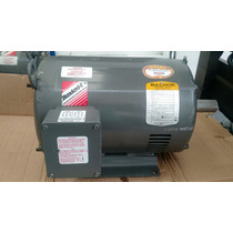 Motor Electrico Baldor 10 Hp Trifasico Seminuevo