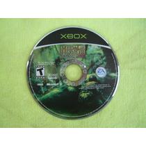 Medal Of Honor Rising Sun Para Xbox