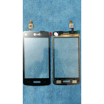 Touch Screen Tactil Lg L50 D213 Sporty Digitalizador
