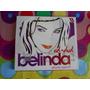 Belinda Cd Edicion Especial 2 Cds