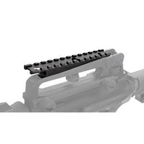 Riel Para El Carry Handle Replicas M4,m16,ar-15 $220 Morelia