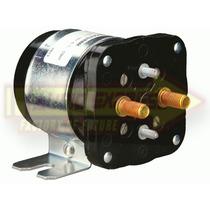 Isolador Metra Para 2 Baterias Ib500