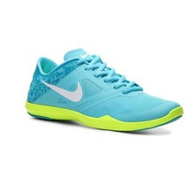 Tenis Nike Studio Trainer Gym 2 Originales + Envio Gratis