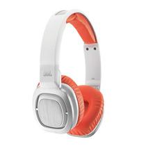 Audifonos Jbl J55 High-performance Naranja - Envio Gratis!