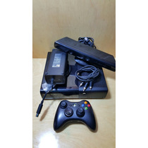 Consola Xbox E