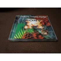 Kairo,monica Naranjo,fey,yuri-cd Alb-digital Dance Music Dmm