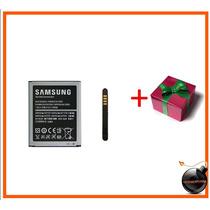 Bateria Samsung Galaxy Siii S3 T999 L710 I747 I9300 I535