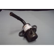 Regulador De Gasolina Pr100 Ford Probe Y Mazda Varios