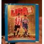 Estampas Álbum Panini Liga Bbva Española 2008-2009