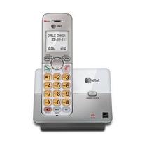 At & T El51103 Dect 6.0 Teléfono Con Identificador De Llamad