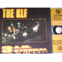 The Klf- 3.a.m. Eternal --- Cd Maxi Single Importado---