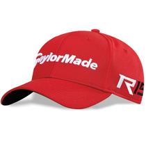 Gorra Headwear Aero Burner R15 Ajustable Taylormade B1106001