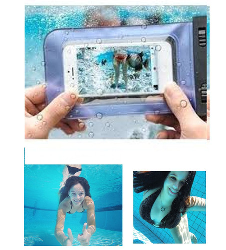 Fotos bajo el agua celular bikini vacaciones traje de ba o for Hotel bajo el agua precio