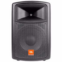 Bafle Amplificado Jbl Js121 Usb Mp3 2000 Pmpo Oferta