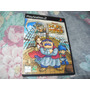 Dragon Quest Torneko 3 Para Playstation 2 Japones Warrior