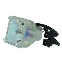 Lámpara Philips Para Jvc Hd61g887 Televisión De Proyecion