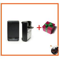 Cargador Bateria Samsung Galaxy Siii S3 I9300 T999 I747 L710