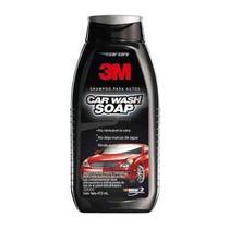 Shampoo Para Auto 3m 473ml