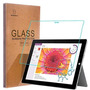 Sr. Escudo Para La Microsoft Surface Pro De 12 Pulgadas 3 [v