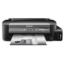 Impresora Epson Workforce M105 Monocromatico/wi-fi