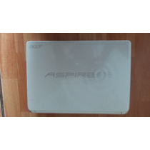 Netbook Acer Aspire One 2gb Ram 250gb Meses Sin Interes
