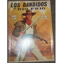 Bandidos De Rio Frio