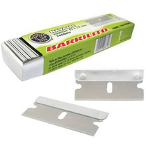 Navaja Barrilito 1 Filo Cja C-100pz