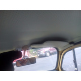 Cielo Toldo Vestidura Accesorio Vocho Sedan Vw