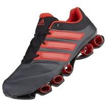 Adidas Titan --tecnologia Bounce --2014-lo Mas Nuevo -casual