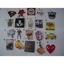 Calcomanias Stickers Para Coche 100 Modelos