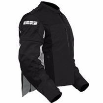 Chaqueta Para Motocicleta Speed And Strength Xl