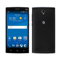 Nuevo Celular Zte Zmax2 Pantalla 5.5 (4g Lte) 16gb Memoria