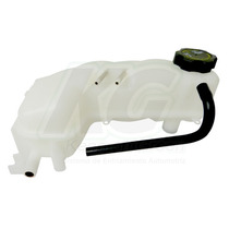 Deposito Anticongelante Pontiac Grand Am V6 3.4l 1999 - 2005