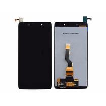 Pantalla Lcd Cristal Touch Alcatel Idol 3 Ot 6039 4.7 Pulgad