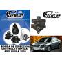 Bomba De Direccion/licuadora Chevrolet Impala 00 Al 05