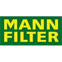 Filtro Gasolina Mercedes Benz Mann Multiples Aplicaciones
