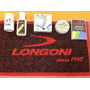 Taco Longoni Kit De Mantenimiento