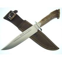 Cuchillo Español Muela Sarrio-19s Vv4