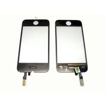 Touch Pantalla Tactil Cristal Iphone 3g 3gs Original Nuevo