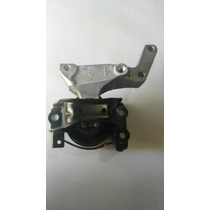 Soporte Motor Derecho Hidraulico Nissan Versa March Original