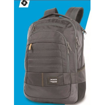 Samsonite Mochila Backpack Titan 737 Laptop