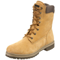 Botas Wolverine W01195 Impermeables Sin Casquillo