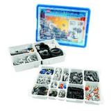 Lego Mindstorms Nxt Recursos Set 9695