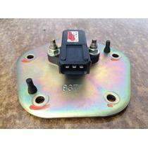 Sensor Presion Tanque Gasolina Mitsubishi Lancer Mod 04-06