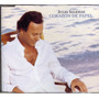 Cd Julio Iglesias Corazon De Papel Rarisimo De Coleccion