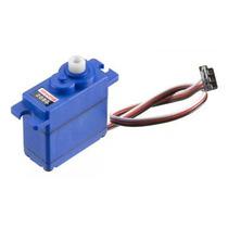 Traxxas 2080 Micro Waterproof Servo 1/16 Vxl