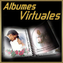 Programa Para Catálogos Virtuales Y Álbumes Fotográficos Fdp